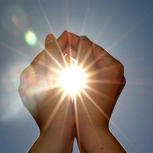 zonwering, kunststof kozijnen, G&M best, Serres Lichtstraten Rolluiken Overkappingen Kozijnen Zonwering Dakkapellen
