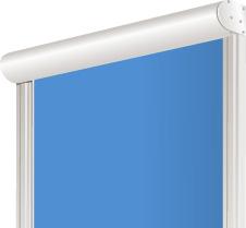 screen, zonwering, kunststof kozijnen, G&M best, Serres Lichtstraten Rolluiken Overkappingen Kozijnen Zonwering Dakkapellen